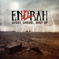 SHOOT, SHOVEL, SHUT UP (2016)
