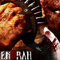 ENDRAH (2006)